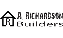 A Richardson Builders