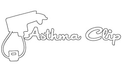 asthma_clip-logo-250x150