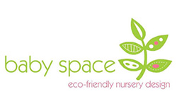 baby_space_logo_250x150