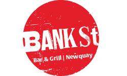 bank_streeet_logo_250x150