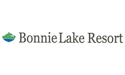 Bonnie Lake Resort