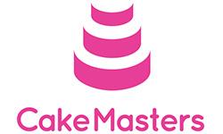 cake-masters-logo250x150