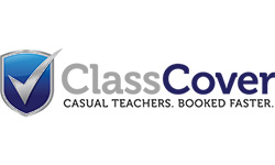 class_cover_logo-250x150