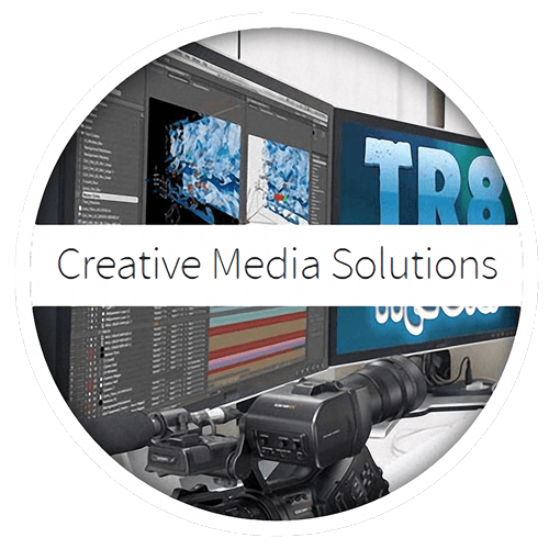 tr8 media creative design and development solutions