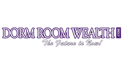 dorm_room_wealth-logo-250x150