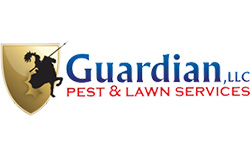 guardian_pest-logo-250x150