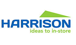 harrison_logo-250x150
