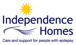 Independence Homes