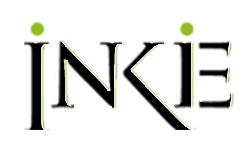 inkie_logo_250x150