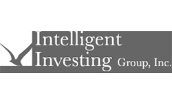 Intelligent Investing Group