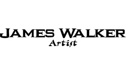 james_walker_logo-250x150