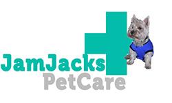 Jam Jacks Petcare