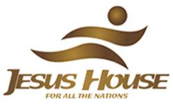 jesushouse_logo-250x150