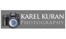 Karel Kuran Photography