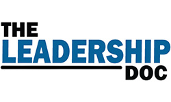 leadership_doc_logo-250x150
