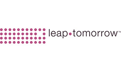 Leap Tomorrow