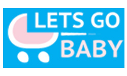 lets_go_baby-logo-250x150
