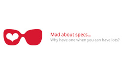 mad_about_specs-logo_250x150
