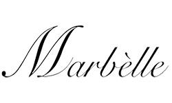 marbelle_logo-250x150