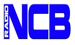 ncb_radio_logo-250x150