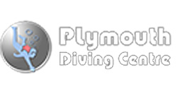 plymouth_diving_centre_logo-250x150