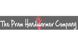 pram_handwarming_company-logo-250x150