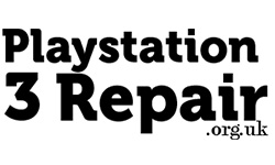 ps3-repair-logo-250x150