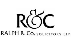 Ralph and Co Solicitors