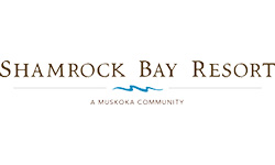 Shamrock Bay Resort