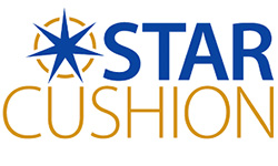 star_cushion_logo-250x150