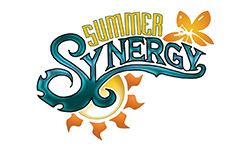 summer_synergy-logo-250x150