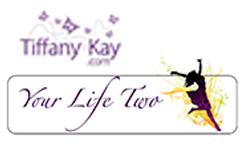 tiffany_kay-logo-250x150