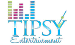 Tipsy Entertainment