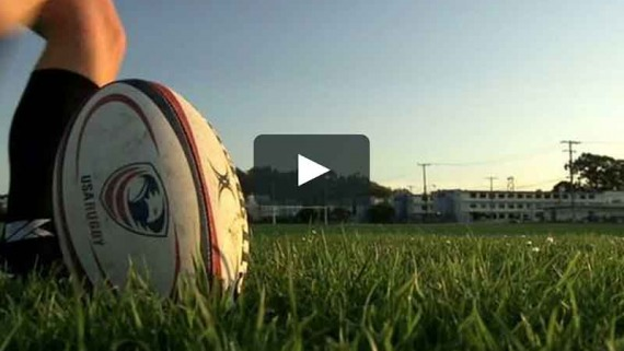 Promotional Video | TR8 Media, Newquay, Cornwall