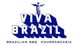 viva_brazil_logo-250x150