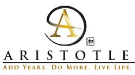 Dr Aristotle
