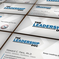 The Leadership Doc