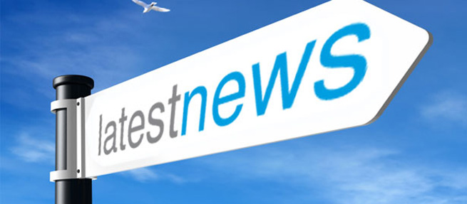TR8 Media latest news from the Blog