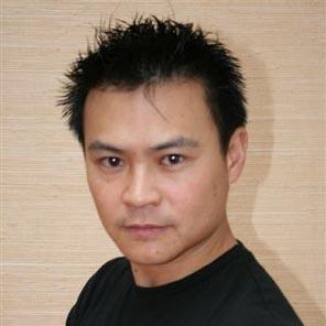 Warren Ho