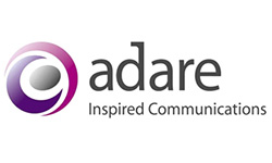 Adare Inspired Communication
