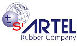 artell_rubber_logo_250x150