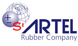 Artell Rubber Company