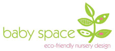 Baby Space Eco Designs