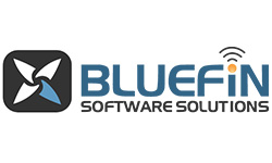 bluefin_software_solutions_logo_250x150