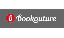 bookouture_logo_250x150