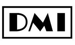 dmi_logo_250x150