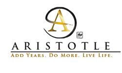dr_aristotle_logo_250x150
