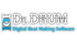 dr_drum_logo_250x150