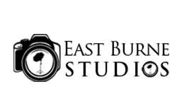 East Burne Studios