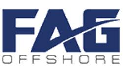 Fag Offshore